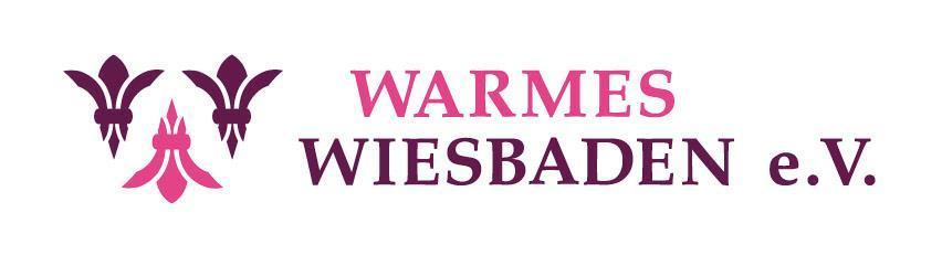 Logo WaWi eV